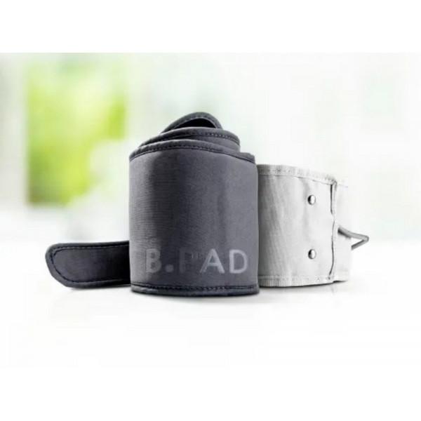 B.PAD