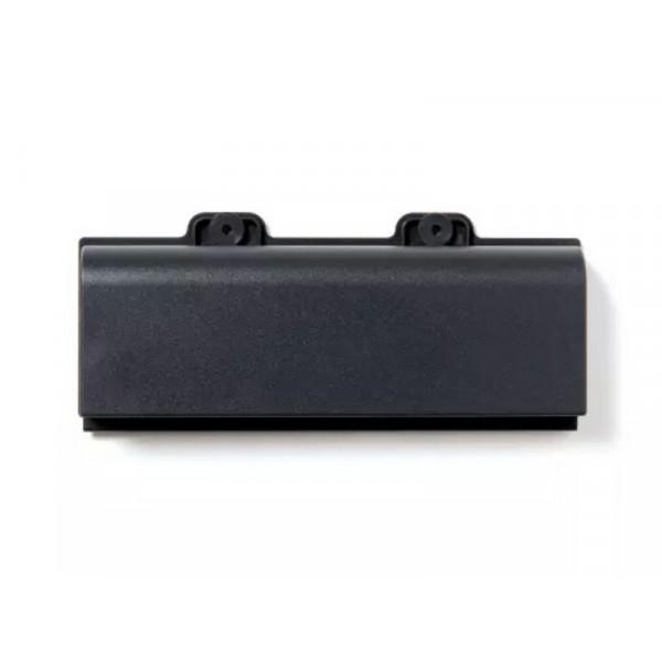 Акумулятор для B.BOX