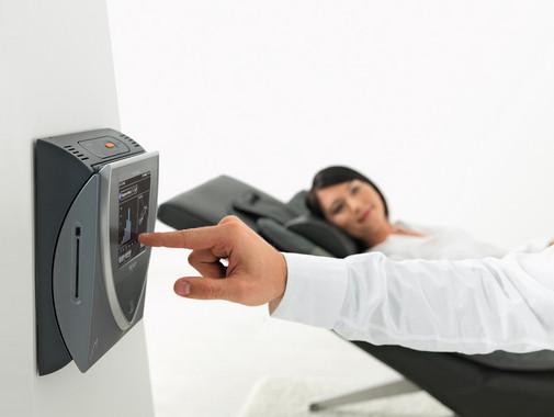 Диабет - Роль физиотерапии BEMER в лечении